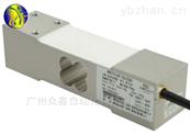 MT1241-150Kg_傳感器現貨供應