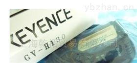 CZ-V1日本KEYENCE激光传感器基本信息