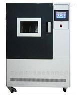 专业生产橡塑热空气老化试验箱厂家