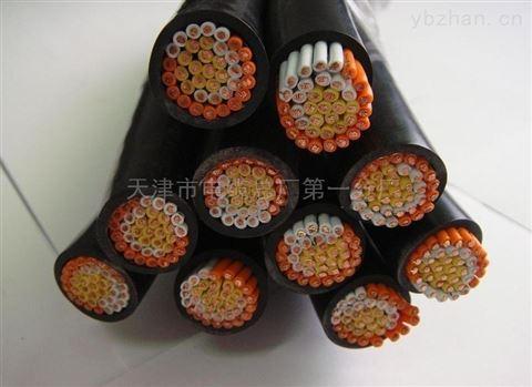 SYV75-5视频电缆价格|