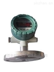 CYDKIII-P-平膜型防爆數顯控制器CYDKIII-P