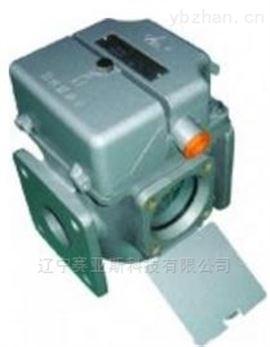 瓦斯继电器SYS-QJ6-80