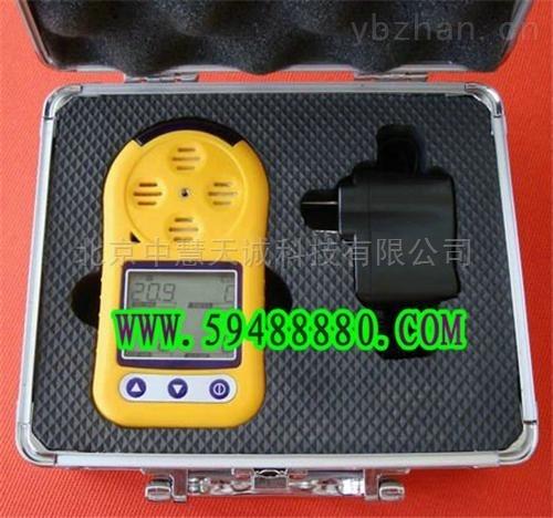 ZH6173型便攜式氨氣檢測儀/NH3檢測儀