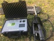 便携式(直读式)快速油烟测试仪