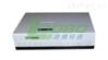 监测国家标准推荐仪器LB-OIL6红外测油仪