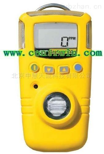 ZH6019型氨氣檢測儀/NH3檢測儀/有毒氣體檢測儀(0-400ppm) 加拿大