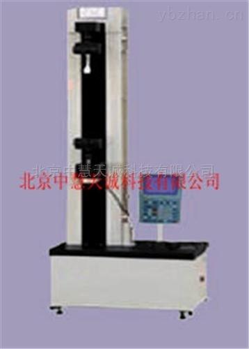 ZH5947型紙張抗張強度試驗機/紙張拉力機(恒速加荷法)