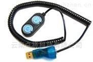 WatchDog B102鈕扣式空氣溫濕度記錄儀