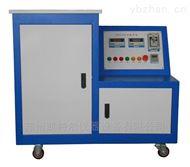 山东新疆陕西电线电缆高压试验台生产厂家
