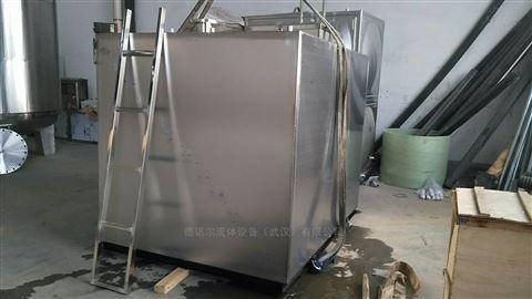 别墅地下室污水提升器 国内品牌
