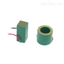 叠堆共烧压电陶瓷