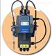 德国WTW 在线浊度测量仪Turb 2000