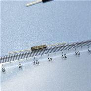 微體積塑封干簧管 PS-11 磁簧開關