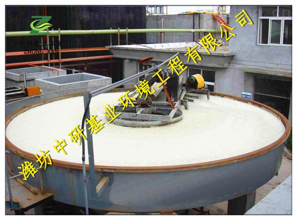 许昌市工业废水处理设备供应
