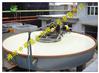 邹城市工业废水处理设备工艺流程
