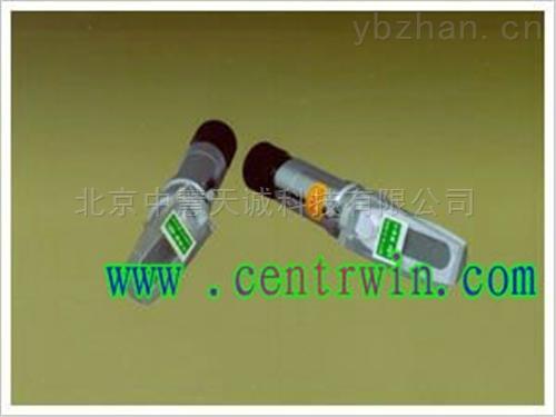 ZH4555型手持糖量計/手持式折光儀(50%-80%)