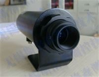 SLS-HW在线式目镜瞄准红外测温仪