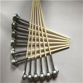 B型双铂铑B型双铂铑热电偶泰州双华仪表 厂家直销