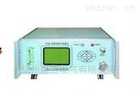 FSWS-IIISF6微水仪