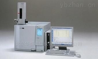 GC-2010气相色谱仪