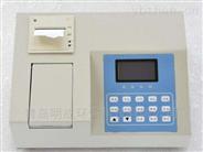 国家标准MC-200经济型COD速测仪
