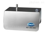 贝克曼库尔特METONE6000远程空气颗粒计数器