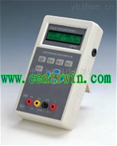 ZH3554型压力校验仪