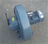供应CX透浦式(0.2KW)鼓风机
