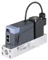 气体流量控制器 (MFC)/流量测量仪 (MFM)