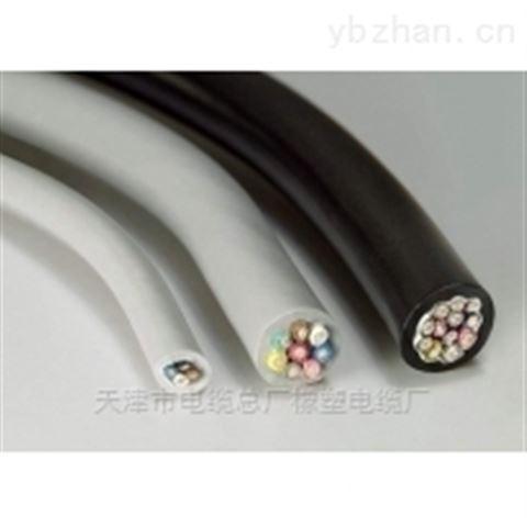 YZW通用电缆 YZW中型橡胶软电缆