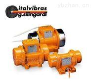 ITALVIBRAS振动电机MVSI 10/10000-S02