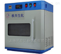 HXN-W20T水质放射性微波蒸发灰化仪