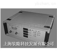 MF-830 MF-900 體溫維持儀 小動物呼吸機