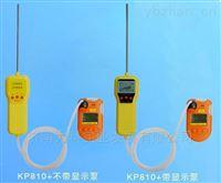 吉林一氧化碳檢測儀廠家_價格 聲光振報警