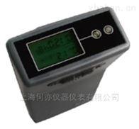 RJ31-8108个ren剂liangceliang仪