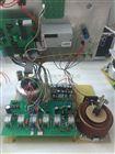 多功能单相继电保护校验仪