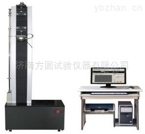 我厂生产PU膜PU保护膜粘持度检验设备 设备都为现货 可定制特殊产品