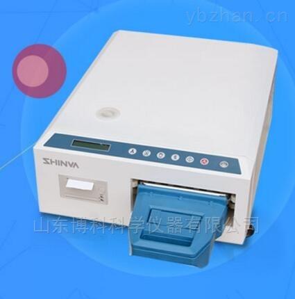 Dmax-N-5L-新华医用卡式灭菌器Dmax-N-5L价格