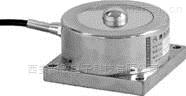 GY-2A-轮辐式称重传感器