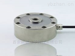 GY-3B-輪輻式稱重傳感器