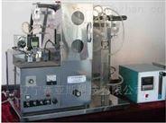 石油产品减压蒸馏测定仪SYS-XH—108
