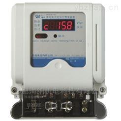DDSY102-K3威胜DDSY102-K3单相电子式预付费电能表