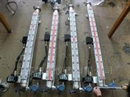 冷却水塔专用液位计