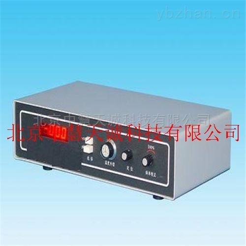 ZH145型數字式精密酸度計