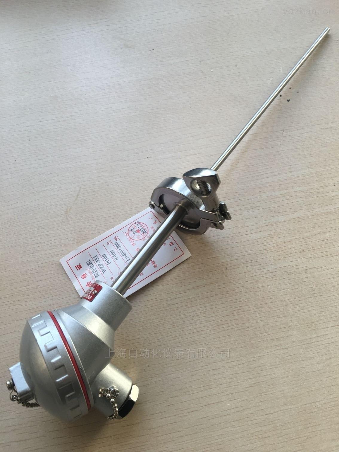 卫生型铂PK10牛牛特点