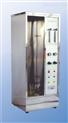 泰思泰克单根铜芯电线电缆燃烧测试仪
