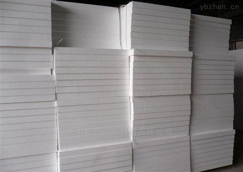 聚苯板生产厂家近期价格