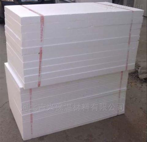 生产聚苯板的厂家