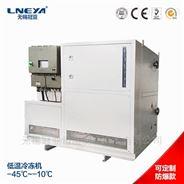 推荐工业冷装配箱排行榜