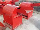 FSJ郑州大型秸秆粉碎机价格,稻草稻壳粉碎设备